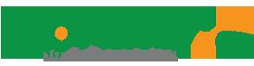 Logo Property X Hưng Thịnh
